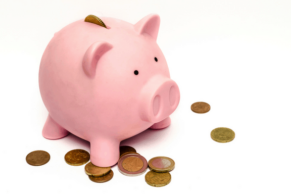 Easy Budgeting for the Modern Family