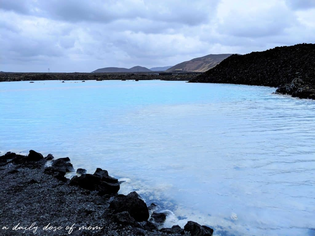 Things to Know before Visiting Blue Lagoon 5