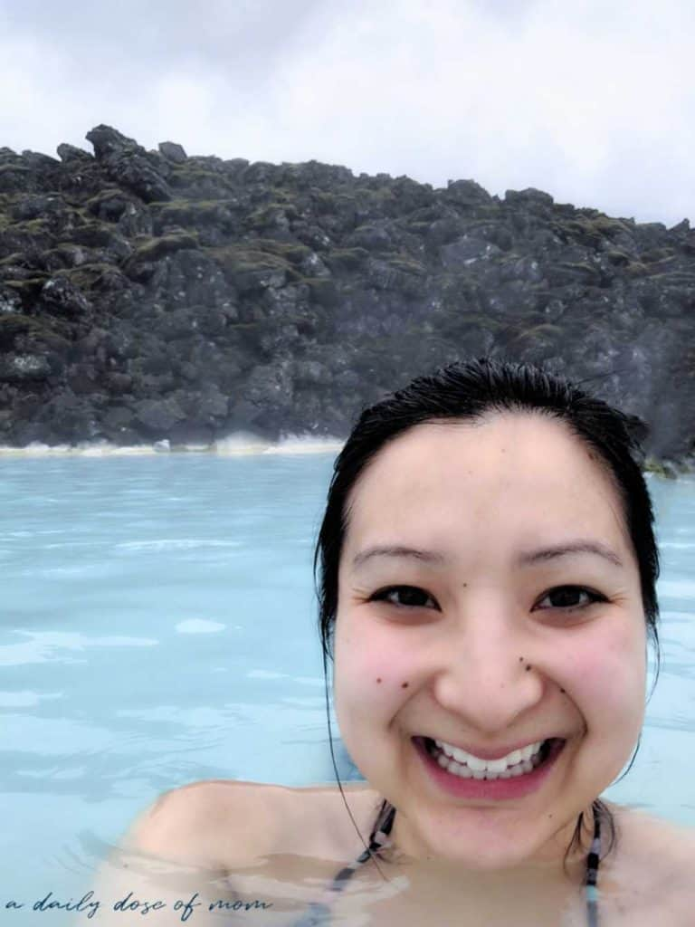 Things to Know before Visiting Blue Lagoon 6