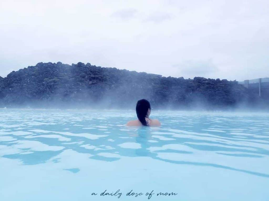 Things to Know before Visiting Blue Lagoon 7