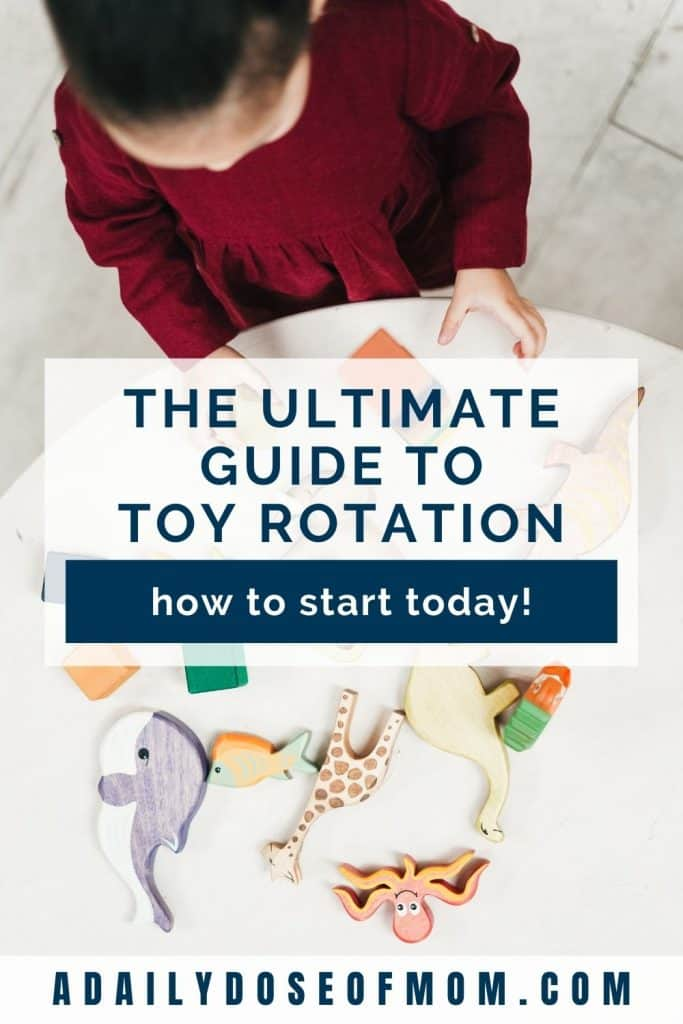 Toy Rotation Pin 4